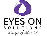 Eyes On Solutions